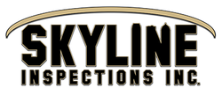 Skyline Inspections Inc.